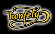 Konfety.net (Assortment - KAT2)
